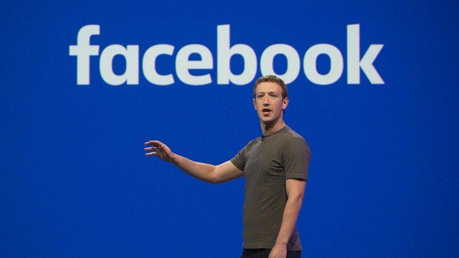 《连线》对话扎克伯格:私密平台是未来机会 也是挑战